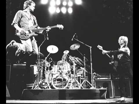 the-police-live