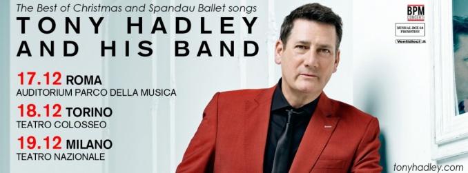 tony-hadley-tour-2016-2