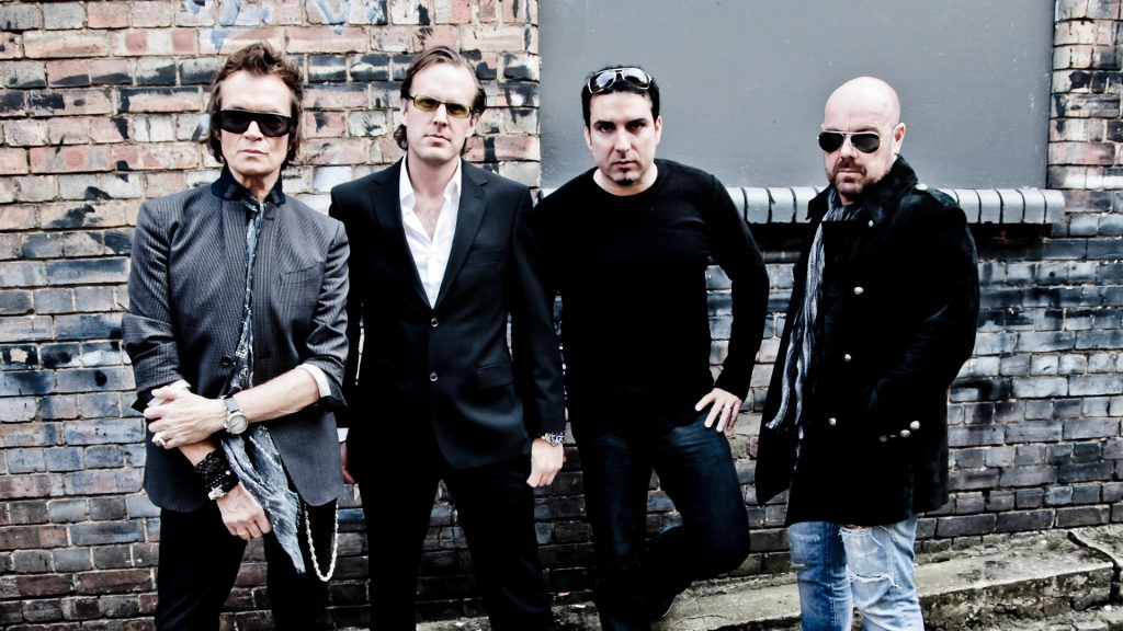 black-country-communion-9