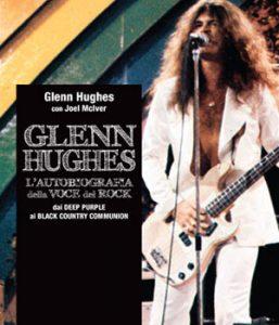 glenn-hughes-tsunami