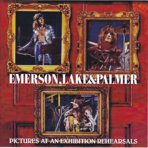 elp-pictures-at-exhibition-rehearsals1