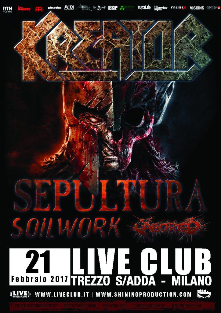 kreator-sepultura-locandina-live-club-2017