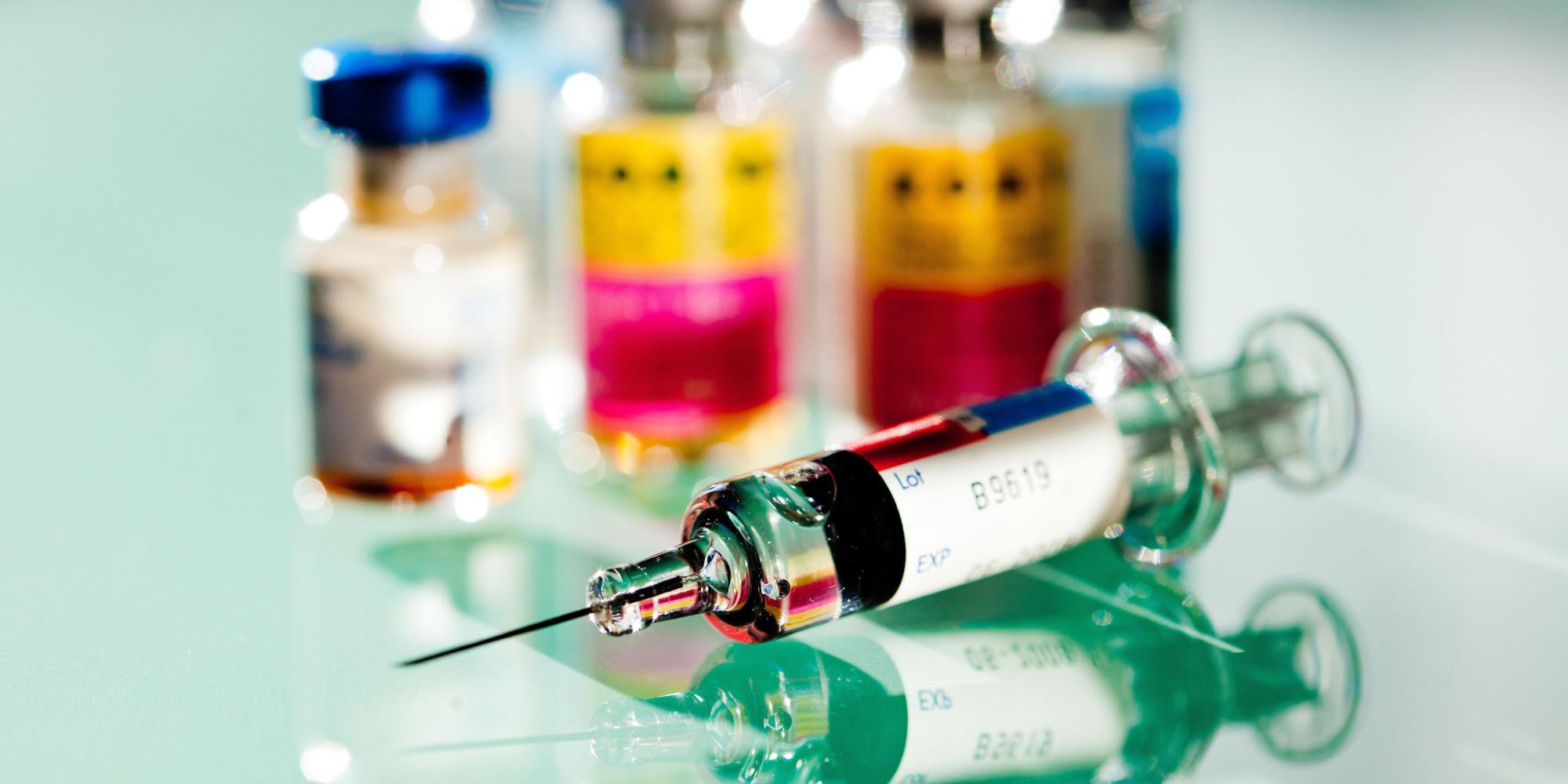 Risultati immagini per vaccini