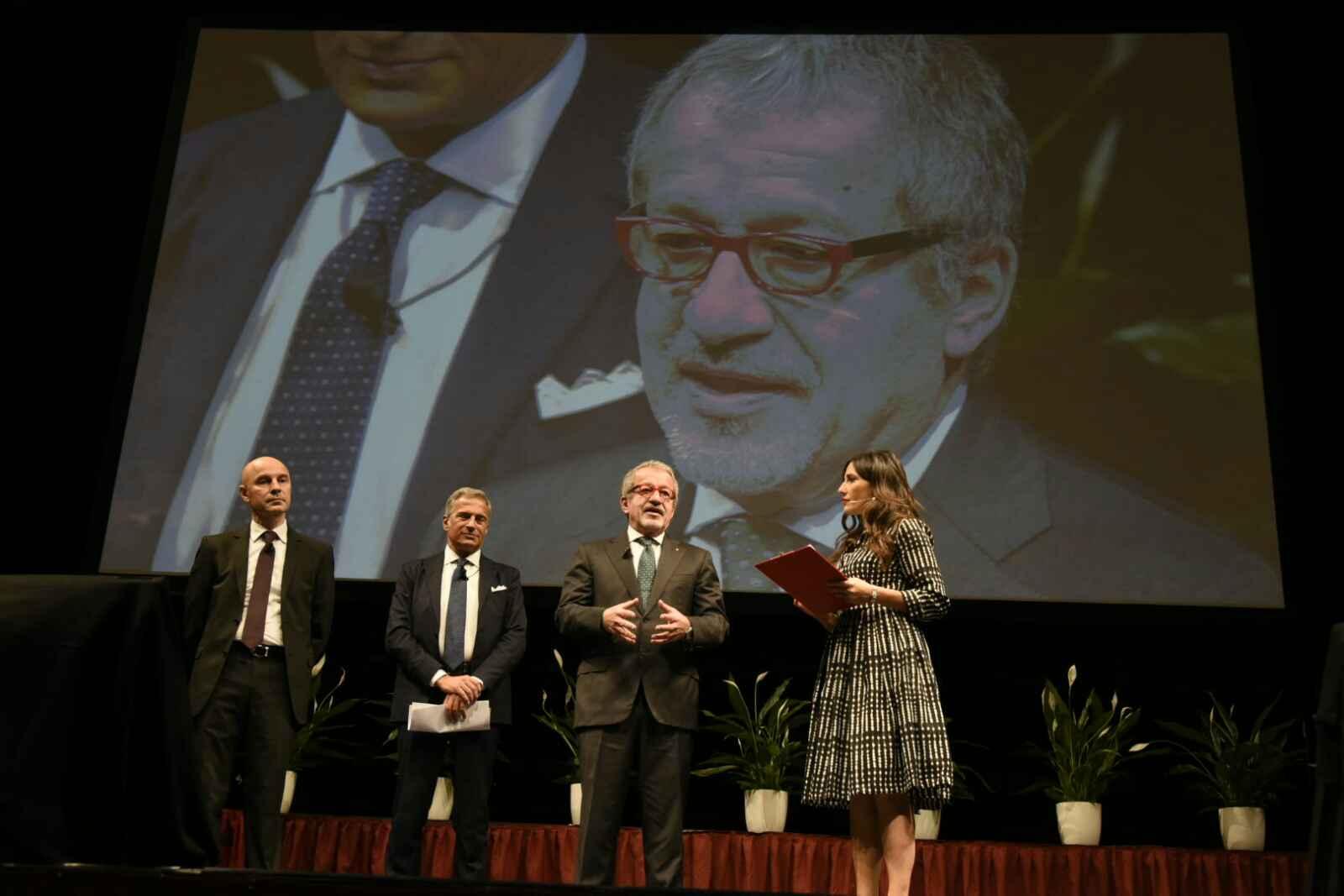 Premio tulio halperin donghi i edición centro de estudios