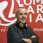 Luca Levati