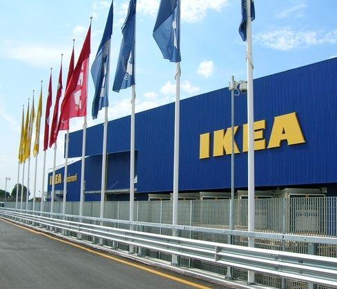 Ikea Denuncia E Sospende 30 Dipendenti Per Furti E Truffe Radio