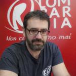 Filippo Colombo