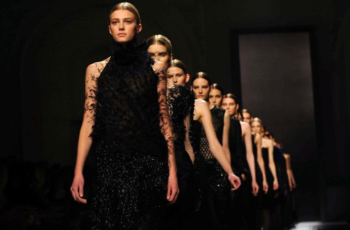 Milano moda donna dal 20 al 26 febbraio 81176ca4021