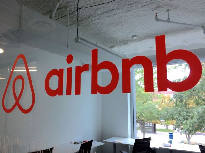 Tassa di soggiorno, Milano incassa un milione da Airbnb ...
