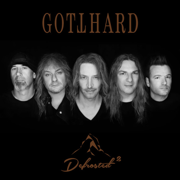 GOTTHARD - Page 5 GOTTHARD-DeFROSTED-2-cover