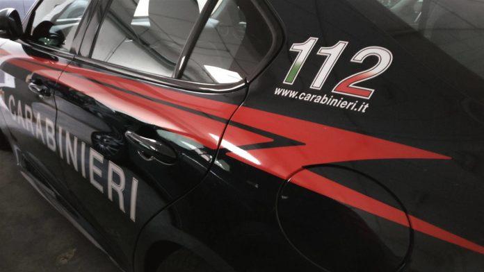 'Ndrangheta e droga, 17 arresti nel milanese e in Calabria