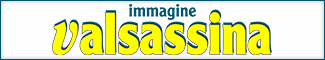 Sponsored by IMMAGINE VALSASSINA